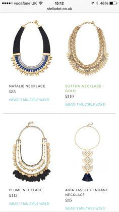 Crochet Earrings, Presents, Jewelry, Ideas, Fashion, Gifts, Moda, Jewlery, Jewerly