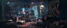 HTC Vive partners with WB for Ready Player One: HTC Vive partners with WB for Ready Player One:…