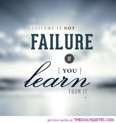 Short-Inspirational-Story-On-The-Importance-of-Failure-in-Life