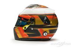 Stoffel Vandoorne, McLaren at 2017 drivers helmets High-Res Professional Motorsports Photography Biker Helmets, Racing Helmets, F1 2017, F1 Drivers, Vehicles, Garage, Europe, Pictures, Hard Hats