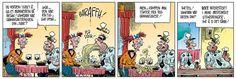 Tegneserie/Pondus - Dagbladet Comics, Comic Book, Cartoons, Comic, Comic Strips, Comic Books
