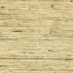 Fine Bone / Maple Extra Fine Arrowroot a Grasscloth 072 - Phillip JeffriesFine Bones, Maple