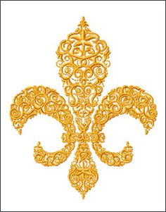 sportsman louisiana fleur de lis decal sticker printables pinterest fleur de lis tattoo. Black Bedroom Furniture Sets. Home Design Ideas