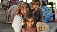Nutrition an issue for Aboriginal Australians: A Study Nutrition has not been given enough priority in national Aboriginal and Torres Strait Islander health policy in recent years. This is the finding from a study published in the latest issue of Australian and New Zealand Journal of Public Health. Check out at: http://womenfitness.net/news-flash/nutrition-issue-aboriginal-australians/