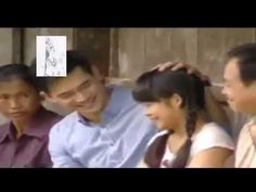 រឿងមាយាចងចិត្ត,Mea Yea Chong Chit,Part 04,EP 05,meayea changchet,Mea Jea...
