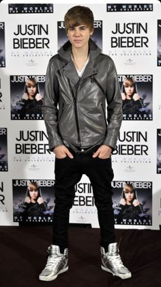 Justin Bieber Photos Photos: Capital Radio Summertime Ball ...