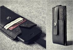 charbonize-iphone-wallet-case-www.mensgear.net-cool-gear-tech-mens-gadgets-grooming-style-gizmos-gifts-gift-ideas-travel-alexa-entertainment-google-auto-cars-rides-watches-babes-nude-xxx-ass-pussy-blog-awesome-