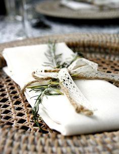 103 ides de dco mariage champtre atmosphre naturelle - Mariage Budget Serr