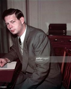1947, A portrait of King Michael of Romania