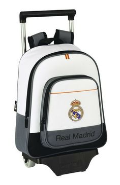 53 Best madrid images   Real madrid football, Soccer, Sports 2014a1aef8f