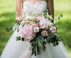 svadba_tibenska_18 Lace Wedding, Wedding Dresses, Glamour, Fashion, Bride Dresses, Moda, Bridal Gowns, Fashion Styles, Weeding Dresses
