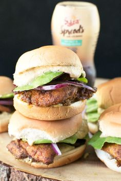 Recipe Chicken Shawarma Sliders Make sure to follow cause we post alot of food recipes and DIY  we post Food and drinks  gifts animals and pets and sometimes art and of course Diy and crafts films  music  garden  hair and beauty and make up  health and fitness and yes we do post women's fashion sometimes  and even wedding ideas  travel and sport  science and nature  products and photography  outdoors and indoors  men's fashion too  postersand illustration  funny and humor and even home…