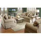 Found it at Wayfair - Neeva Living Room Collection