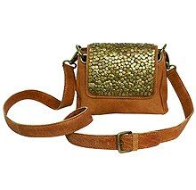 Monserat de Lucca Equis Petite, 50% Off, Lucky Breaks Price: $160 http://www.luckymag.com/blogs/luckyrightnow/2012/08/DOTD-Monserat-de-Lucca-Equis-Petite-Bag