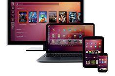 Nel 2015 un Ubuntu Phone che funziona come un PC - Cellulare Magazine