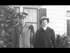 Exeter History Minute - Memorial Day 2015 - YouTube