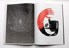 The Double Negative Magazine | Hunie