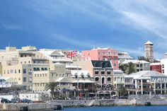 Private BERMUDA ISLAND TOUR -You can book at www.djsdestinations.com - click on cruise page and then on ShoreTrips.
