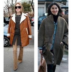 moda-coats-20