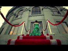 Lilit Hovhannisyan & Nanul [Trailer] - YouTube
