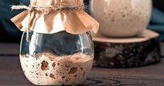 Kvások - dôkladná príprava krok za krokom. Recept patrí medzi tie najobľúbenejšie. Celý postup nájdete na online kuchárke RECEPTY.sk.