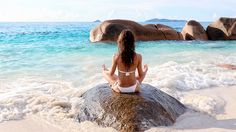 Yoga for Anxiety: Overcoming Panic Attacks with Yoga