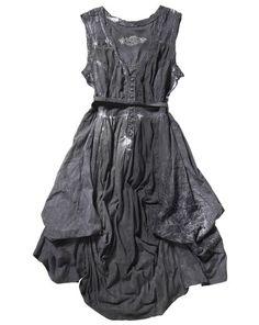 Joe Browns Dress!