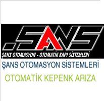 Ankara Garaj Kapısı Ver