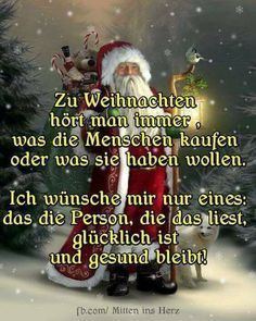 Christmas and New Year greetings German, . - # New Year's greetings Merry Christmas Gif, Merry Christmas Wallpaper, German Christmas, Christmas Quotes, Christmas Greetings, Christmas And New Year, Vintage Christmas, Christmas Time, New Year Wallpaper Iphone