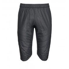 Shorts IRBIS