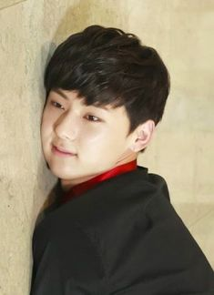 Meme Faces, Funny Faces, Nu Est Minhyun, Love K, Derp, True Beauty, Funny Moments, Feel Good, Fangirl