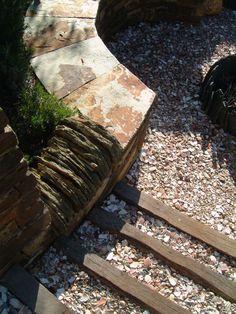 dartmouth selfcatering Garden Design By Mary Reynolds Chelsea Gold Winner Dartmouth Devon, Garden Studio, Holiday Accommodation, Interior Stylist, Great View, Garden Inspiration, Garden Design, Chelsea, Backyard