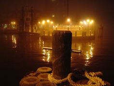 portsmouth virginia oldtowne ferry before dawn Portsmouth Virginia, Virginia History, Virginia Is For Lovers, Hampton Roads, Virginia Beach, East Coast, Old Town, Places Ive Been, Dawn