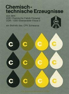 German Matchbox Labels   AisleOne