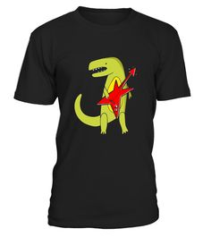 """# T-Rex Dinosaur Plays Guitar Shirt .  Special Offer, not available in shops      Comes in a variety of styles and colours      Buy yours now before it is too late!      Secured payment via Visa / Mastercard / Amex / PayPal      How to place an order            Choose the model from the drop-down menu      Click on """"Buy it now""""      Choose the size and the quantity      Add your delivery address and bank details      And that's it!      Tags: Who says the Tyrannosaurus rex can't play guitar?…"""
