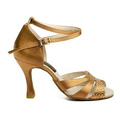 Salsa Gold 3019
