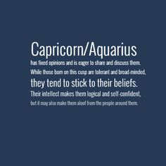 opinion aquarius signs aqua love