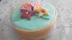 Torta Día de la mamá