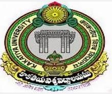 http://post.jagran.com/check-www-apicet-org-in-andhra-pradesh-icet-2014-exam-results-declared-1402293085