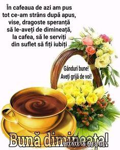 Vegetables, Coffee, Tik Tok, Food, Kaffee, Essen, Vegetable Recipes, Cup Of Coffee, Meals