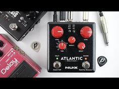 2127 Best Effects Pedals images in 2019 | Bass, Flat, Guitar