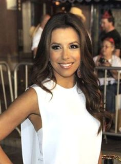 Google Image Result for http://www.prohaircut.com/gallery/n_eva-longoria-hairstyle1_26955.jpg