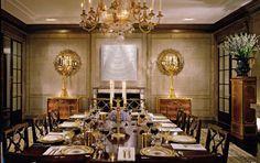 Stunning Dining Areas Designed By Peter Marino   www.bocadolobo.com #petermarino #topinteriordesigners #bestinteriordesigners #interiordesign #interiordesigners #moderndiningtables #diningroom #diningarea #thediningroom #exclusivedesign #luxurytables #usa #newyork @moderndiningtables Peter Marino Stunning Dining Areas Designed By Peter Marino Stunning Dining Areas Designed By Peter Marino 6 e1505398904561