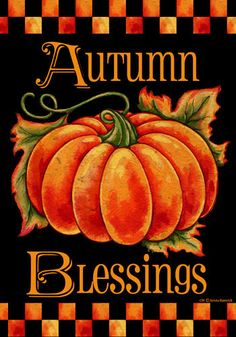 Welcome and many Blessings to you today!