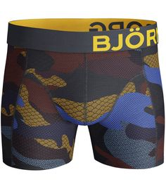 Mens Boxer Briefs Winter is Coming Thrones Funny Stretch Cotton Underpants Sport Trunks Underwear for Guy Men Boys