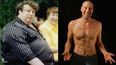 Как този мъж успя да свали цели 100 кг без диета и да трансформира тялото си. Ето и неговите 7 съвета - http://www.diana.bg/kak-tozi-mazh-uspya-da-svali-tseli-100-kg-bez-dieta-i-da-transformira-tyaloto-si-eto-i-negovite-7-saveta/