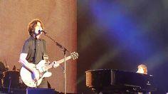 Paul McCartney - Maybe I`m Amazed - Costa Rica 2014