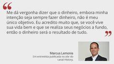 Marcus Lemonis 15