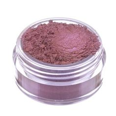 Mineral Eyeshadow Dormouse Dreams - Neve Cosmetics!