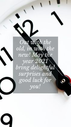 sayings for friends new year 2021 inspirational wise messages for families bro sis wife and husband. #newyearsayings2021 #happynewyearsayings2021 #happynewyearmessages2021 Happy New Year 2021 HAPPY NEW YEAR 2021 | IN.PINTEREST.COM WALLPAPER #EDUCRATSWEB